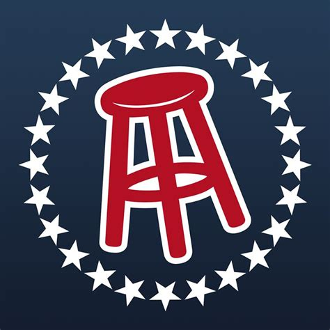 Bar Stool Sports Boston by I M A Feminist Who Barstool Sports