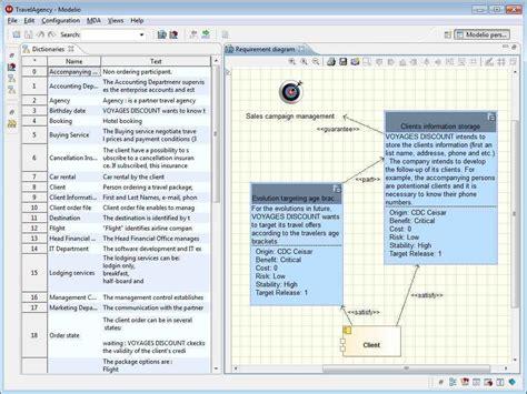 Spreadsheet Software Definition by Spreadsheet Software Definition And Exles Haisume