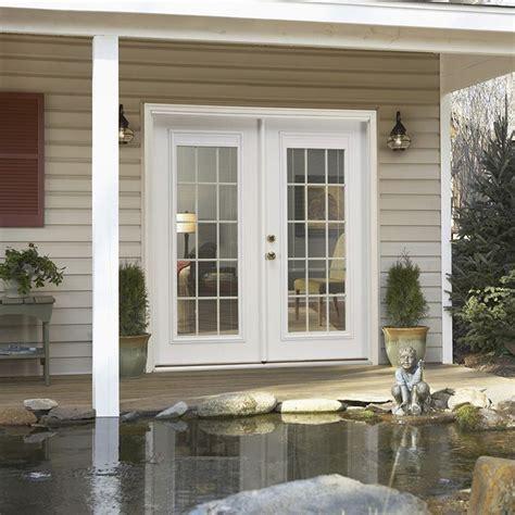 sliding glass window screens with doors 8 foot patio sliding door patio doors including