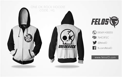 Kaos Baby Metal Bm02 felos apparel kaos jaket hoodie one ok rock babymetal felos apparel