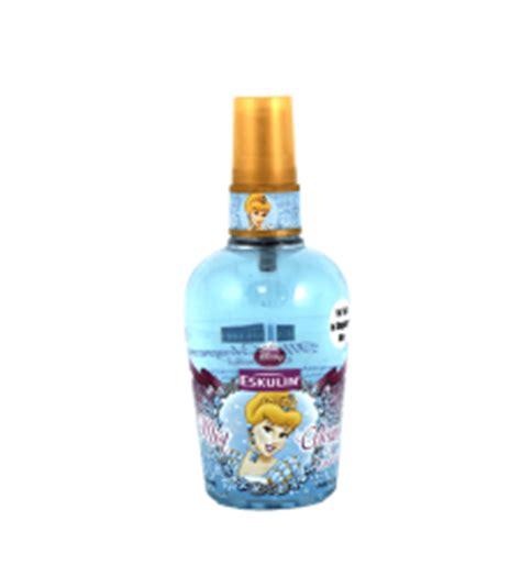 Eskulin Splash Cologne Snow White Rumah disney eskulin splash cologne snow white 125ml shoo lotion soap cologne gomart pk