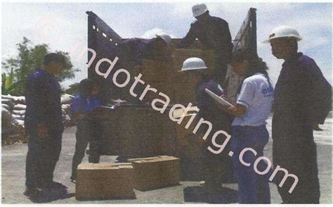 Update Minyak Nilam jual minyak cengkeh minya nilam dan minyak sereh harga murah semarang oleh pt marga okapallo