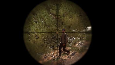 pubg zoom in more ghost recon wildlands best sniper scope location t5xi