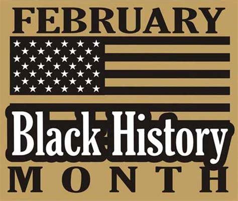 black history month colors top 5 black history month kicks quot bhm quot bhm nike