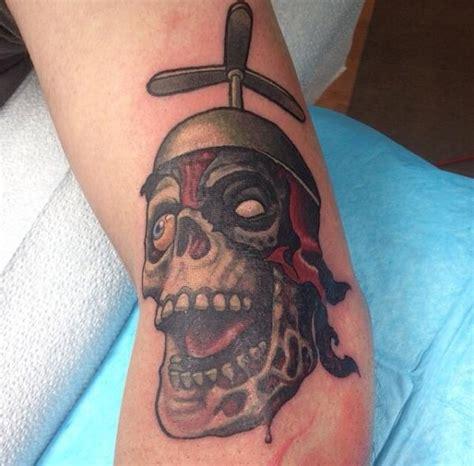 tattoo aftercare pool head pool rites of passage tattoo