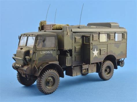 135 Ibg Bedford Qlr 1000 images about models on models trucks and radios