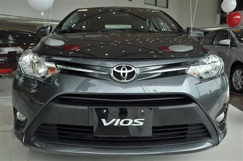 2016 Toyota Vios 1 5 G Mt 2016 brand new vios 1 3e at manila