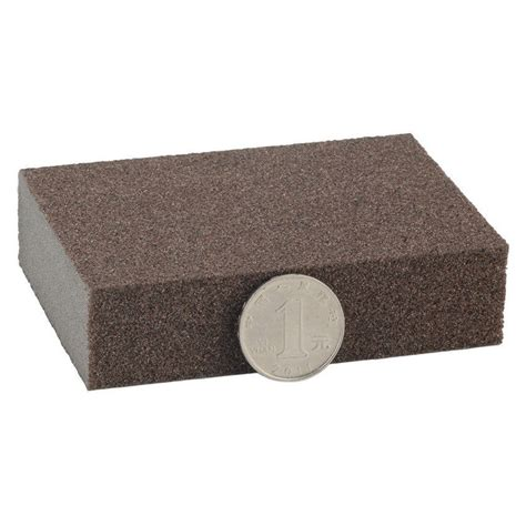 Nano Cleaner Spons Pembersih Kerak Magic Sponge Limited kopen wholesale groene carborundum uit china groene carborundum groothandel aliexpress