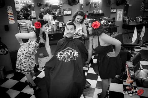 barbershop girls leg shaving 54 best close shave images on pinterest barber shop