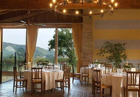 ristorante il giardino brescia ristorante giardino franciacorta mekan info
