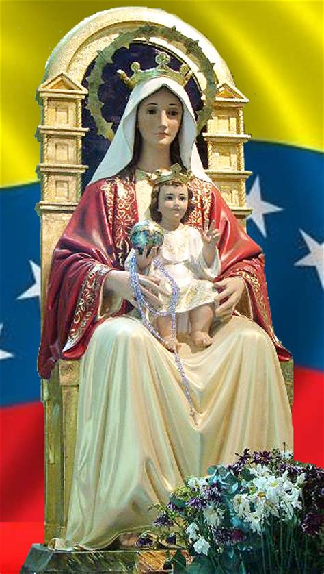 imagenes de nuestra venezuela obispos de venezuela no es posible pretender una paz que