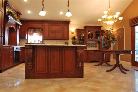 raised ranch kitchen ideas staten island raised ranch kitchen traditional kitchen