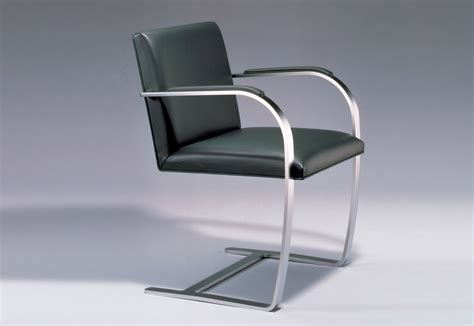 Real Chair Brno Chair Real Or Chair Design Brno Chair 3d Model