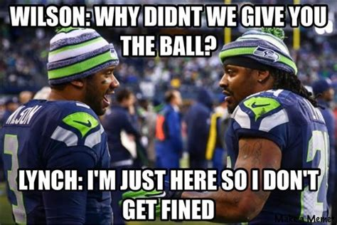 Anti Seahawks Memes - funny pictures of the day 52 pics