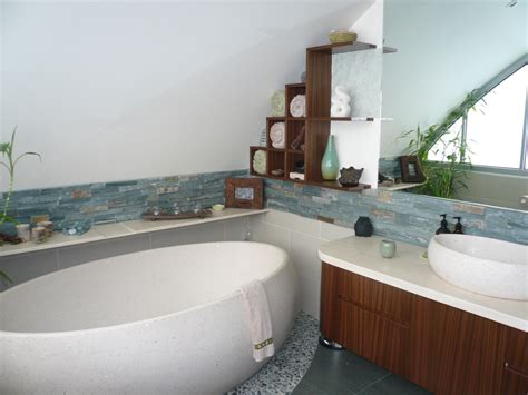 zen bathroom ideas relaxing and zen bathroom design tips interior design