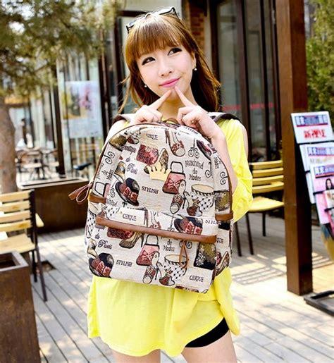 Tas Murah Modis Handbagselempang Wanita tas ransel wanita import modis model terbaru jual