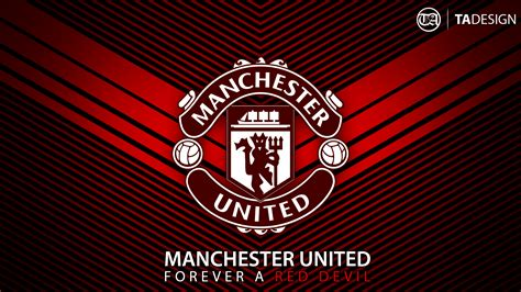 Forever Manchester United 4 utd wallpaper forever a by tauseen on