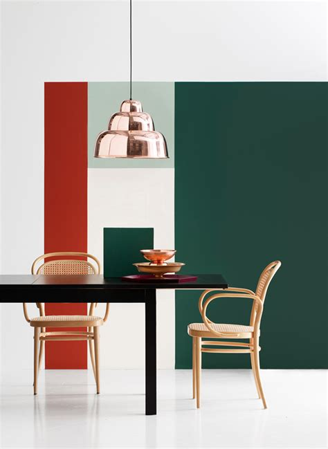 Pretty Color Combination Green Copper 79 Ideas | pretty color combination green copper 79 ideas