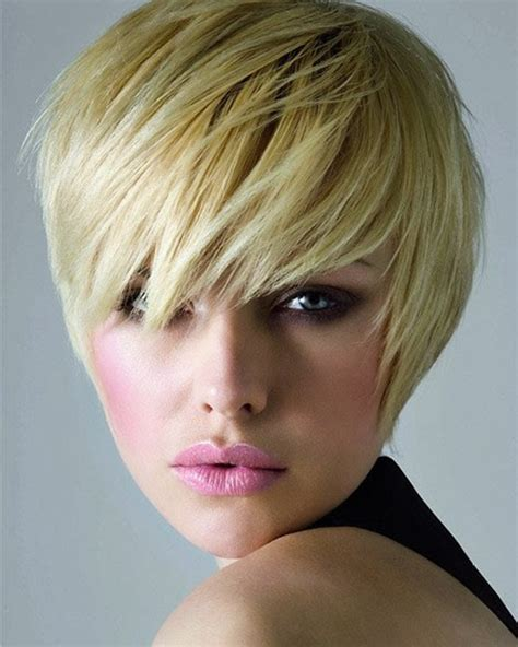 Fast Hairstyles by Fast Hairstyles For Hair Ideas 2016