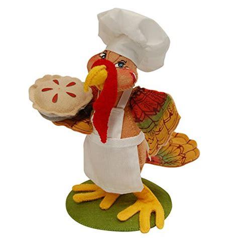thanksgiving small turkey figurines thanksgiving wikii