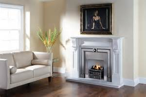 fireplace fronts burlington fireplace fronts stovax traditional fireplaces