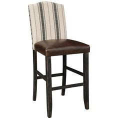 Sawyer 24 Inch Counter Stool by Barstools On Counter Stools Swivel Bar Stools