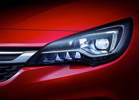 History Of Automotive Headls From Acetylene To Leds Automotive Lights
