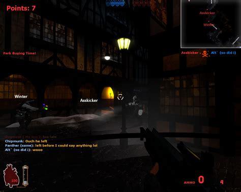 mod game jailbreak game patches half life 2 jailbreak v0 4 mod megagames
