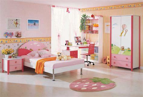 Blue Bedroom Vastu Choosing Color Schemes For Bedrooms