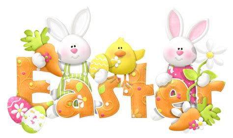 free easter clipart free easter bunny clipart imageseaster bunny clip