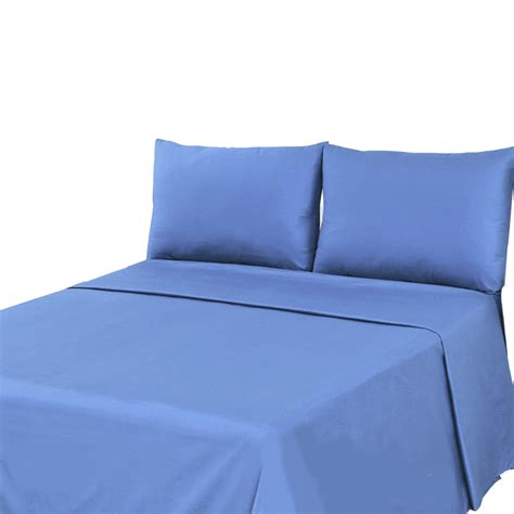cooling bed sheets microfiber bed sheet pillowcase set hypoallergenic deep