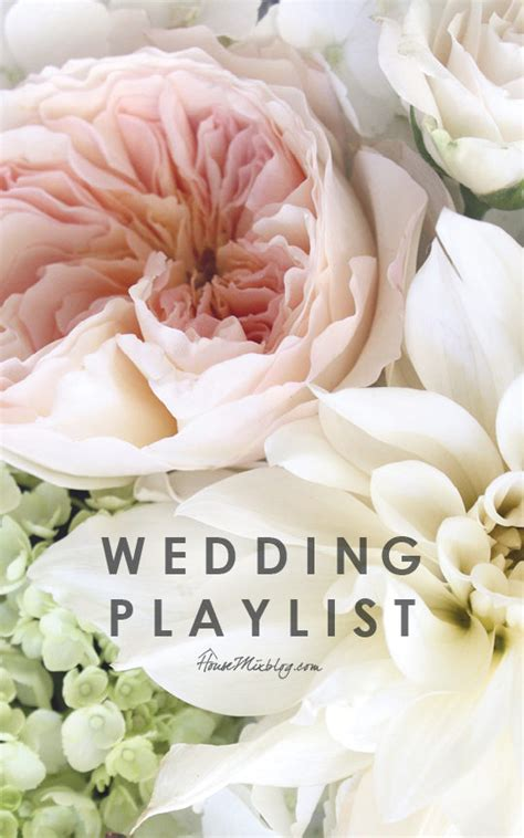 wedding playlist two heartwrenching stories and wedding playlist