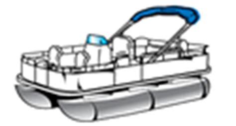 lowe vs bennington pontoon boats pontoon boats forum