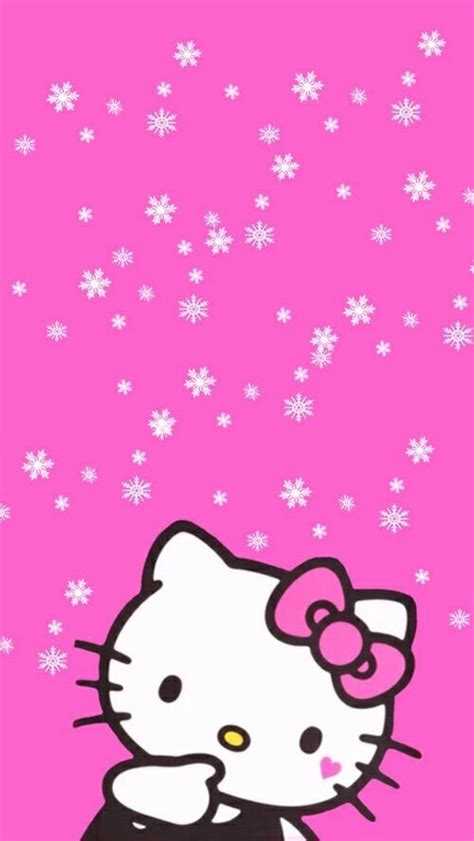 hello kitty wallpaper vertical 348 best wallpaper images on pinterest walls crafts and