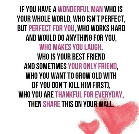 quotes for my fiance your my future husband quotes quotesgram