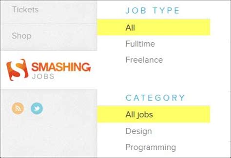 freelance layout design jobs freelance graphic design jobs 15 must websites to bookmark