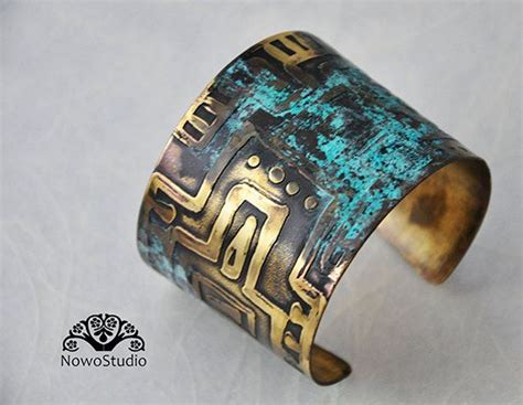 Which Jewelry Style Moderncontemporary Or Traditionalethnic 2 by 17 Best Images About Nowostudio Contemporary Jewelry On