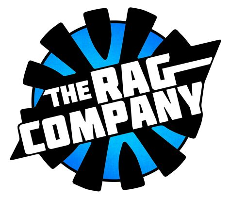 rags the the rag company