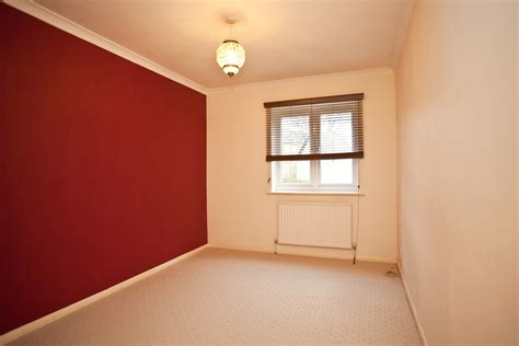 1 bedroom flat to rent from private landlord 1 bed flat apartment ground flat to rent st pauls