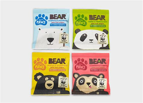 Cemilan Unik Nestle Milo Snack Bar the best packaging design projects of 2014 bp o