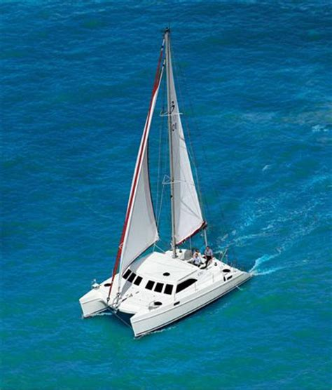 catamaran uae freedom catamaran sailing yacht icons fze