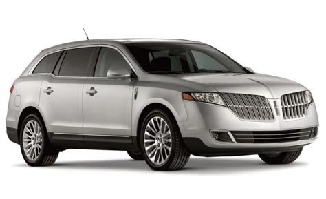 car owners manuals free downloads 2013 lincoln mkt on board diagnostic system 2014 lincoln mkt owners manual