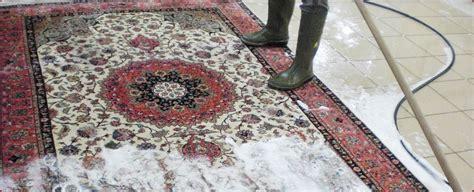 teppiche aschaffenburg teppichreinigung teppichw 228 sche aschaffenburg