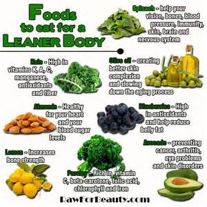 top diet foods food diet to lose weight
