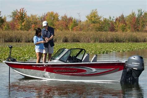 jet boats for sale montana fishing boats for sale in montana