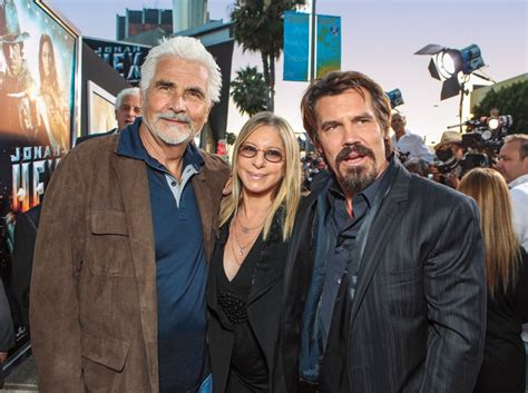barbra streisand james brolin james brolin on why he returned to tv for life in pieces