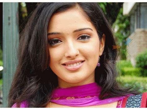heroine ki photo mein palkon ki chhaon mein zee anmol upcoming tv serial wiki