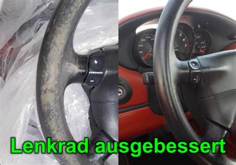 Leder Lackieren by Smart And Spot Repair Ihr Zuverl 228 Ssiger Dienstleister
