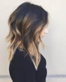 balayage hair color hair 90 balayage hair color ideas with brown and