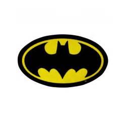 batman floor rug batman bedroom d 233 cor price right home